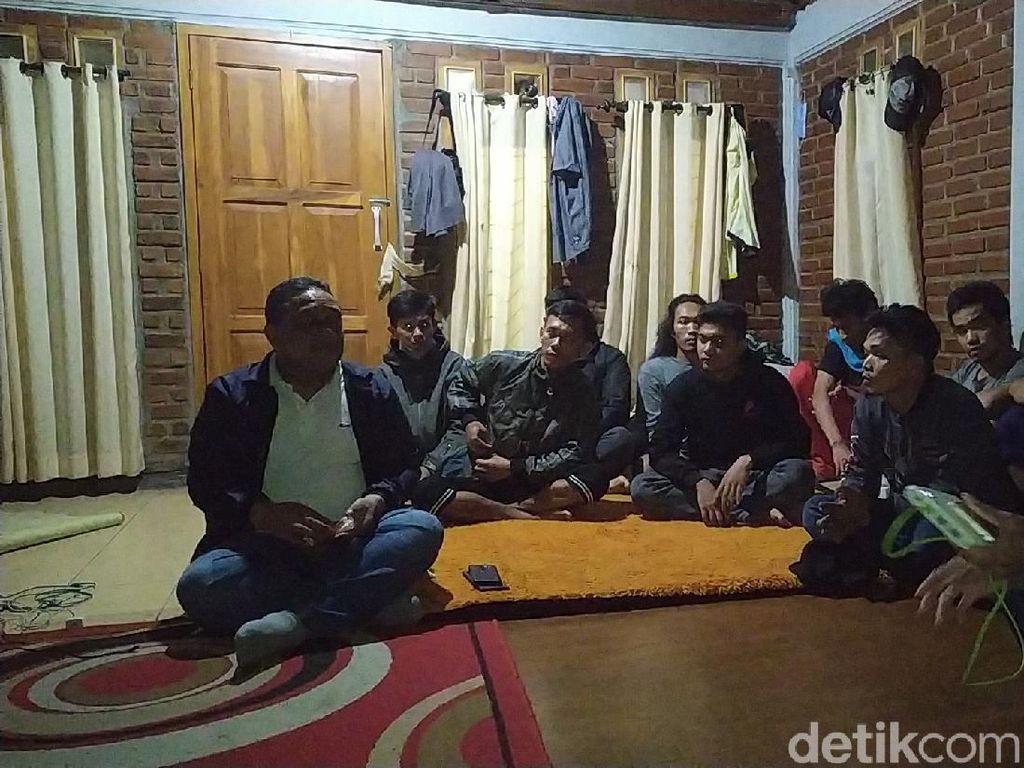 BP2MI Dorong Polisi Usut Penelantaran 15 ABK di Rumah Mewah Garut