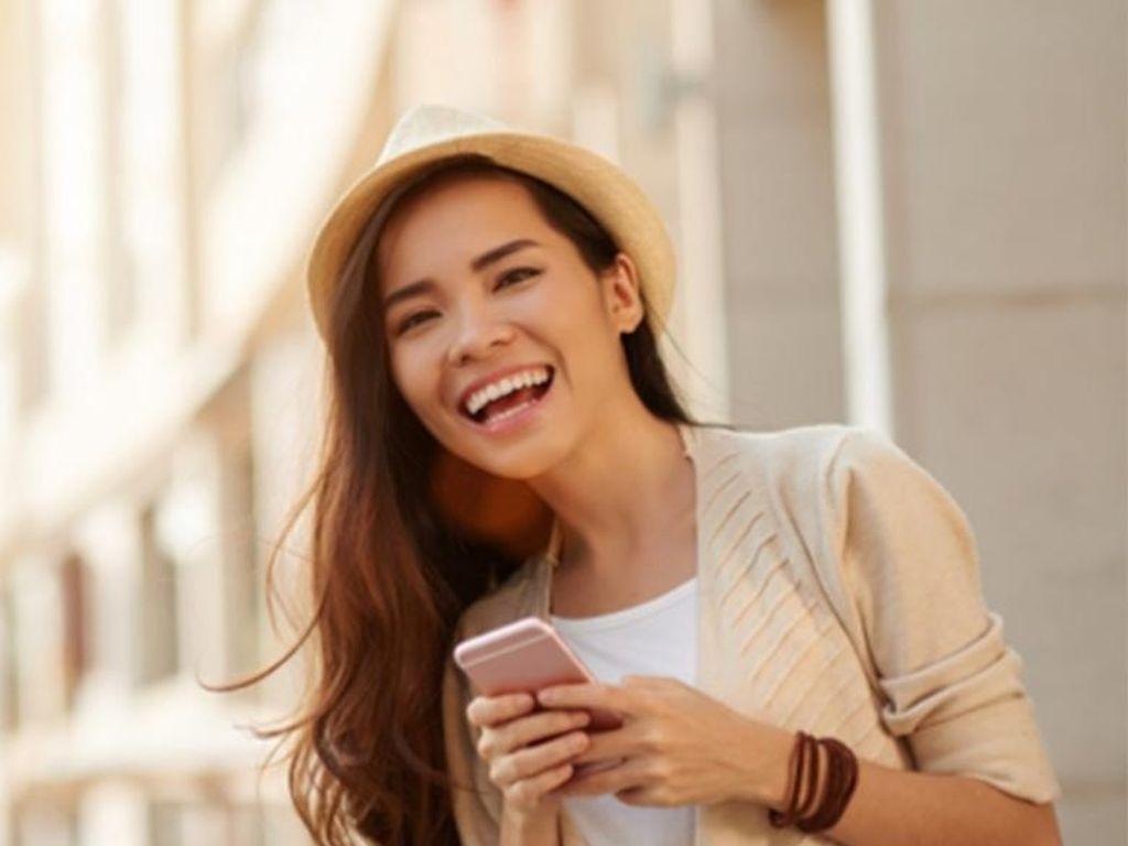 3 Produk Terbaru Xiaomi yang Tunjang Gaya Hidup Lebih Cerdas