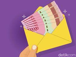 BLT Tahap 5 Cair Rp 600 Ribu Hari Ini, Buruan Cek Rekening!
