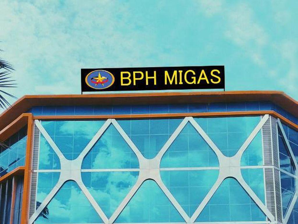 BPH Migas Temukan Penyaluran JBT Tak Sesuai Aturan di Juli 2020