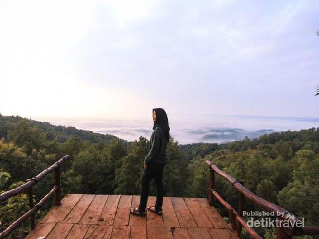 Kuota Terbatas, Pelaku Wisata di Bantul Kesulitan Ajukan CHSE