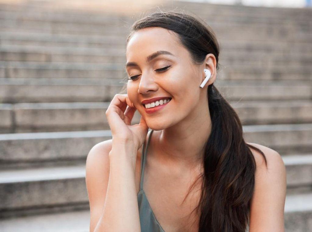 Spotify Bakal Punya Pengenalan Suara yang Deteksi Mood