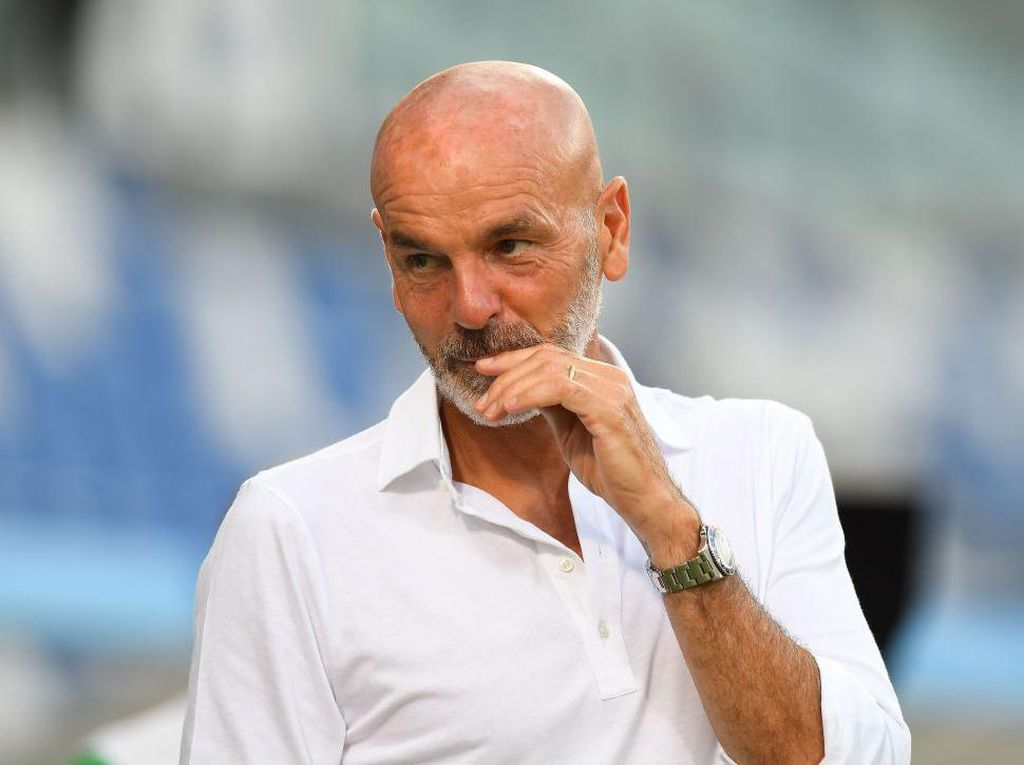 AC Milan Menangi Adu Penalti yang seperti Lotre