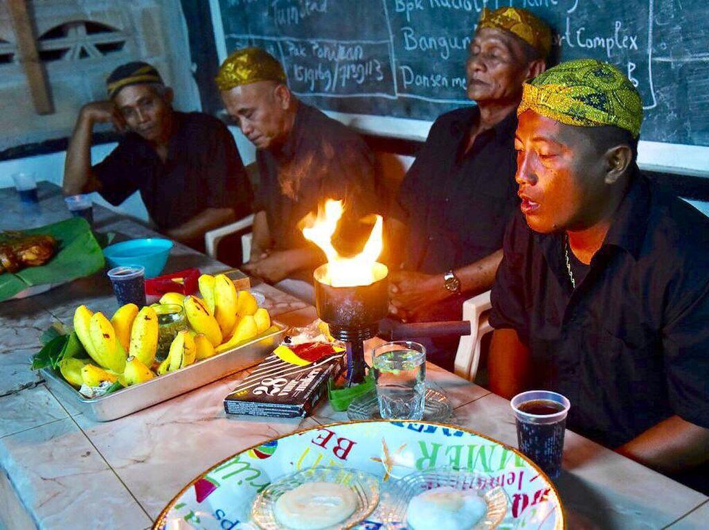 Mengenal Negara Suriname, Berapa Banyak Orang Jawa di Sana?