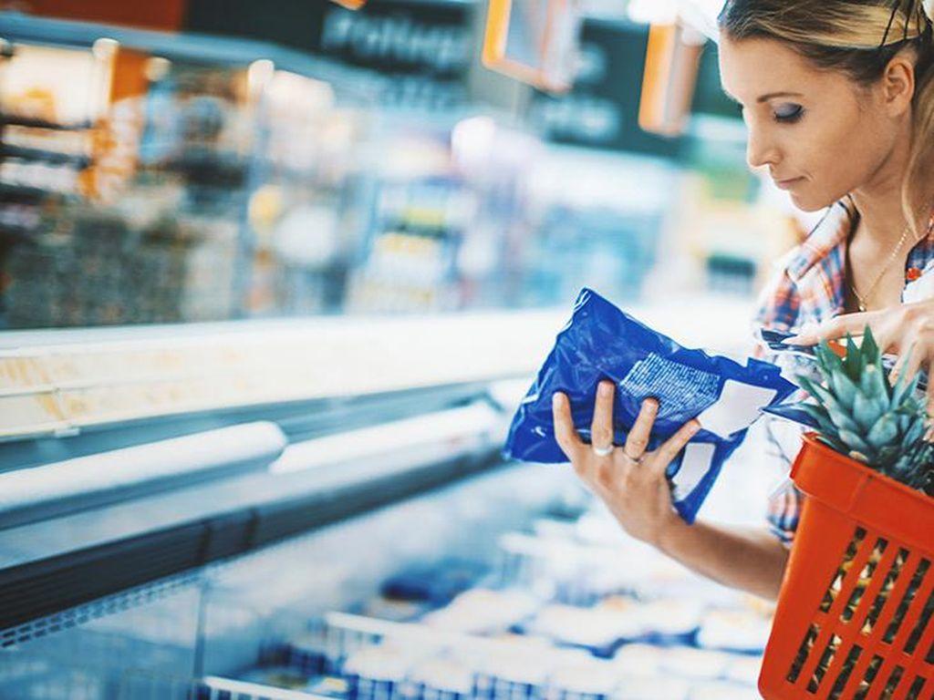 Nestle Disebut Akui 60 Persen Produknya Tak Sehat, Ini Alasannya