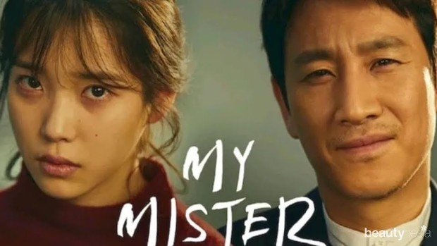 My Mister/ Foto: Koreaboo