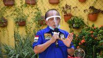 Wakil Ketua MPR: Pam Swakarsa Bisa Kembalikan Ketakutan Masa Lalu