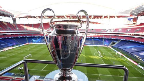 Final Liga Champions: Melihat Lagi Jalan PSG dan Bayern ke Lisbon