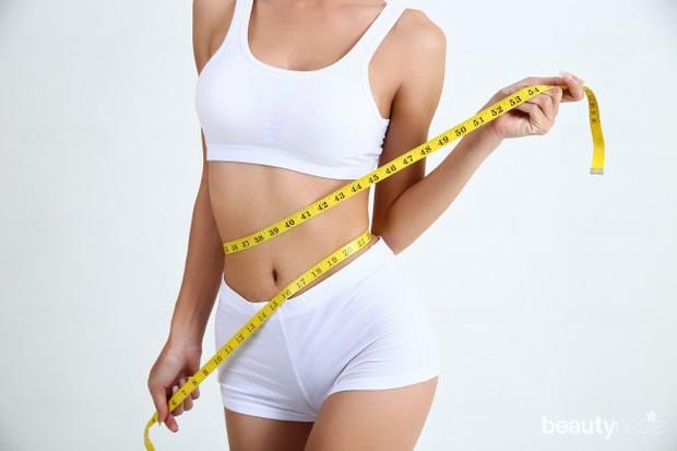 Buat kamu yang sedang melakukan program penurunan berat badan alias diet, minum air jeruk nipis bisa membantumu menurunkan berat badan.