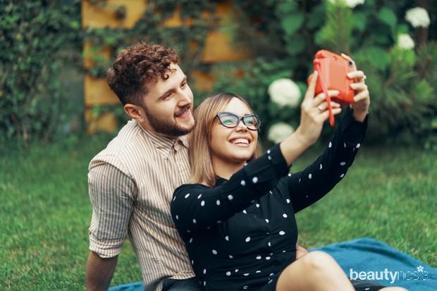 Buat kamu yang memiliki pasangan, melakukan me time ternyata bisa lebih mempererat hubungan.