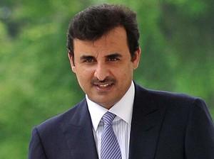 Profil Sultan Qatar Pemilik PSG yang Gagal Jadi Juara Liga Champions
