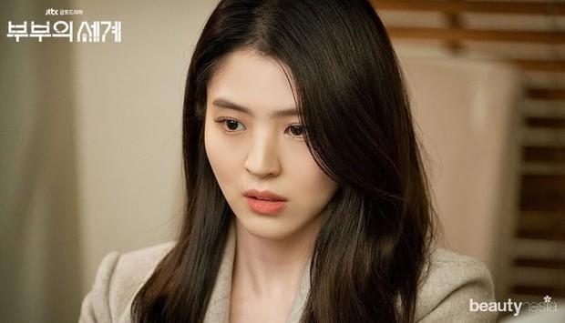 Han So Hee/ Foto: Koreaboo