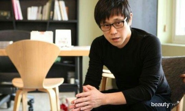 Sebelum menjadi CEO agensi, Han Sung Soo adalah manajer solois Boa.