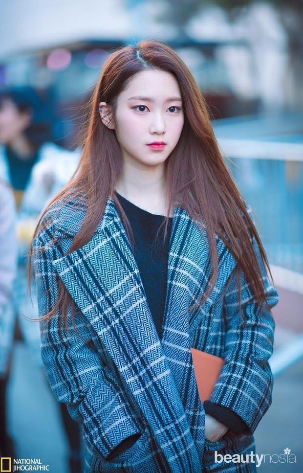 Jiho Oh My Girl/ Foto: Koreaboo