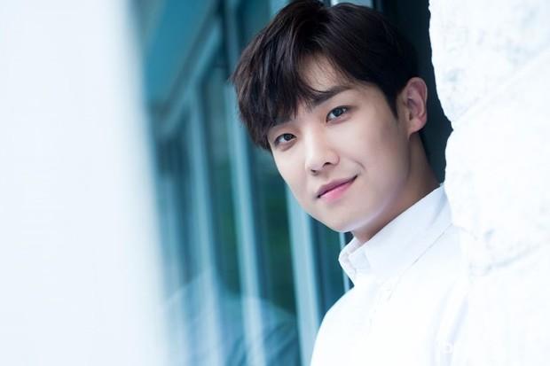 Lee Joon/ Foto: Koreaboo