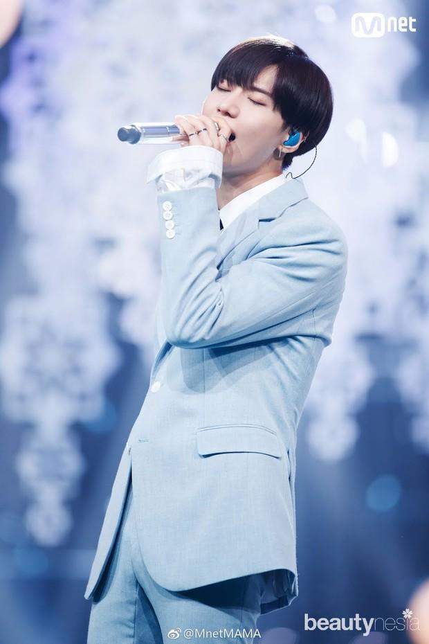 Taemin SHINee/ Foto: Koreaboo