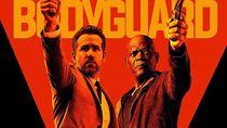 Sinopsis The Hitmans Bodyguard, Film Ryan Reynolds dan Samuel L Jackson