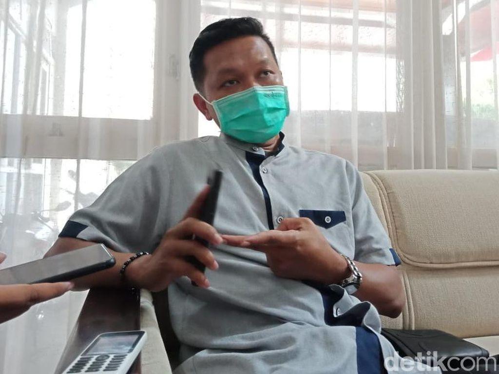 Ibu Melahirkan Sendiri Lalu Bayi Meninggal, Dinkes Diminta Hukum RS PMC Jombang