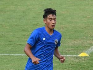 Kesabaran Jack Brown di Timnas U-19 yang Mulai Berbuah Manis