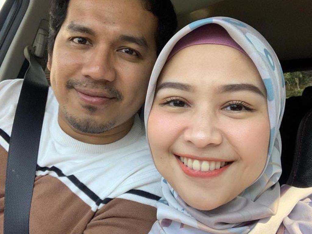 Viral Pria Jakarta Korbankan Gigi Geraham Demi Kenalan dengan Wanita Idaman