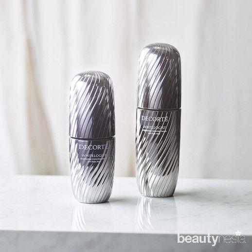 Produk Skincare Jepang