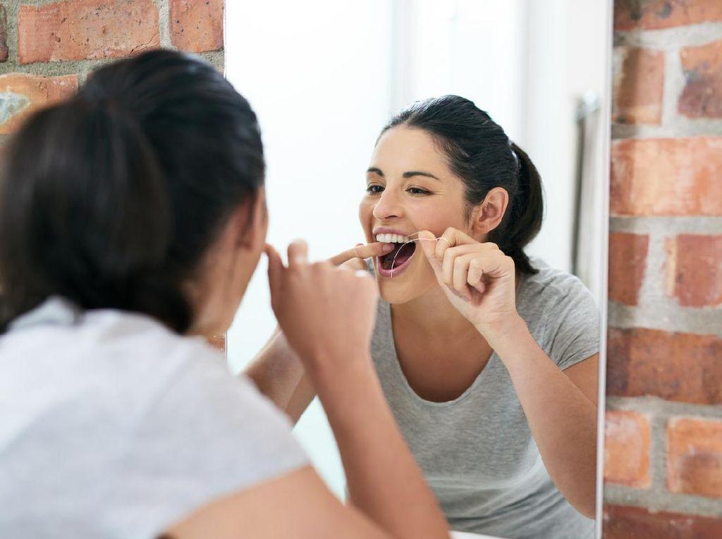 9 Cara Memutihkan Gigi, Penting Banget Buat Peminum Kopi