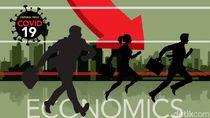 Bangkitkan Ekonomi, Pengusaha Minta Penanganan Virus Tuntas