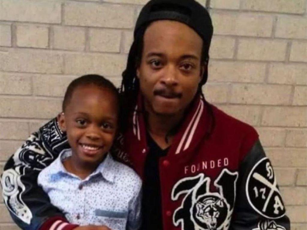 SIDAK: Tragedi Penembakan Jacob Blake hingga PSBB Transisi DKI