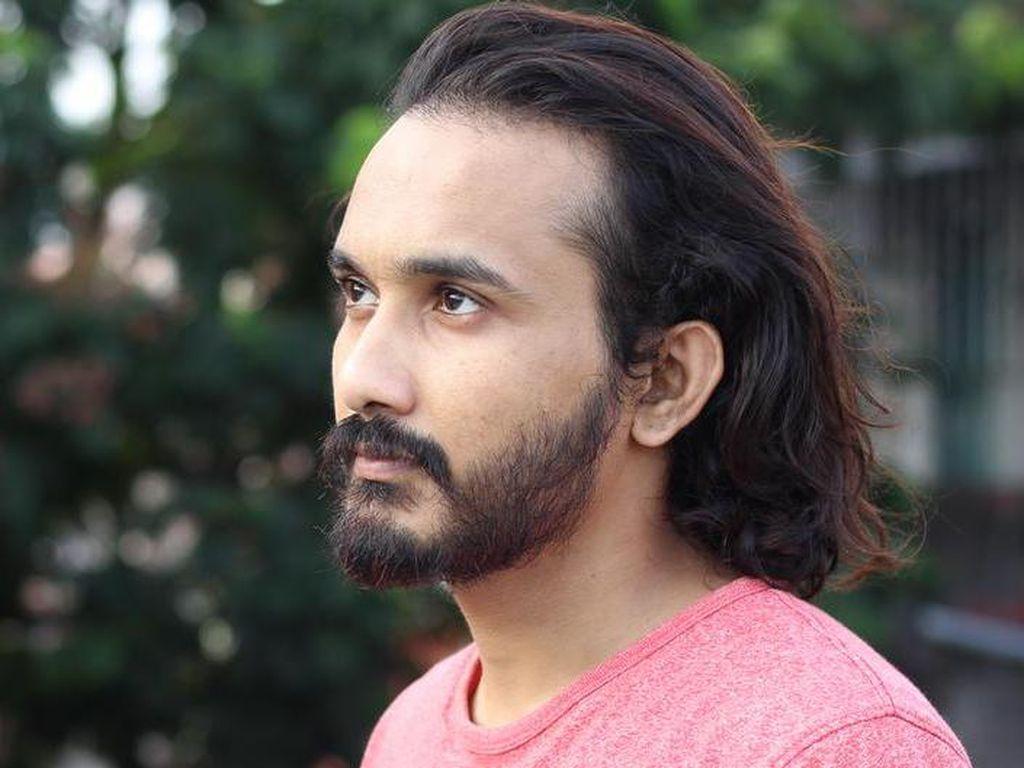 Kritik Islam Fundamentalis, Vlogger Bangladesh Diancam Dibunuh