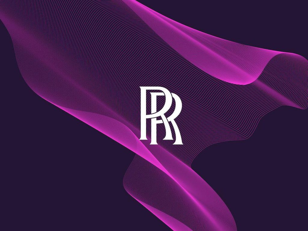 Ian Davis Mau Pensiun, Rolls Royce Siap-siap Cari Bos Baru