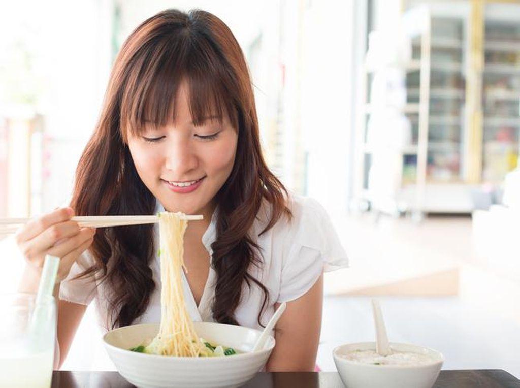 7 Takhayul Makanan Ini Masih Populer di Dunia, Apa Saja Ya?