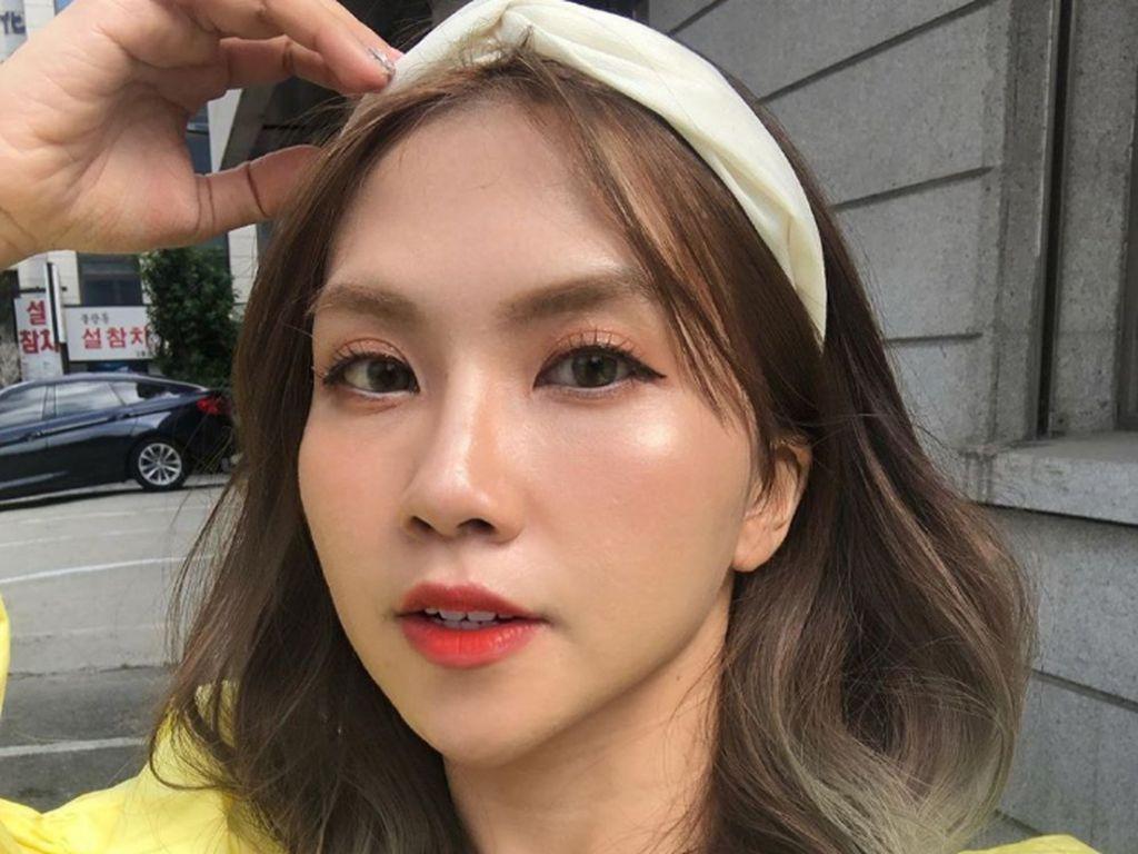 Dihujat Karena Jennie BLACKPINK, Ini Klarifikasi Natya Shina
