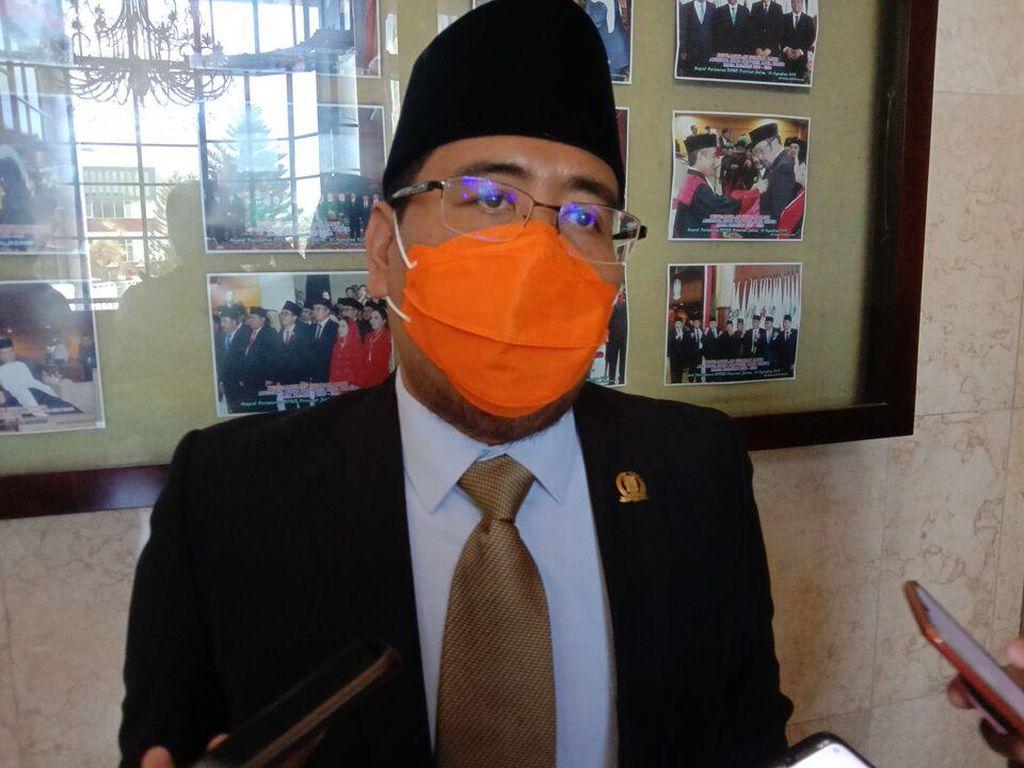 PDIP Duetkan Puan-Anies, Ketua Gerindra Jatim: Pokoknya Gerindra Capres