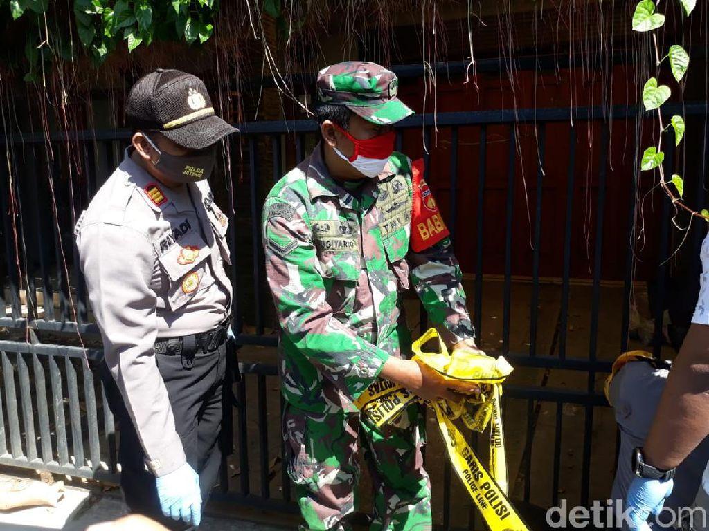 Kerabat Curiga Ada Pelaku Lain Pembunuhan Sadis di Sukoharjo, Ini Kata Polisi