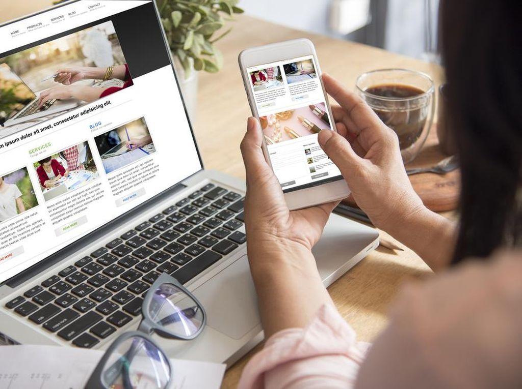 Mulai Usaha Online, Begini Trik Promosi Biar Dilirik Konsumen