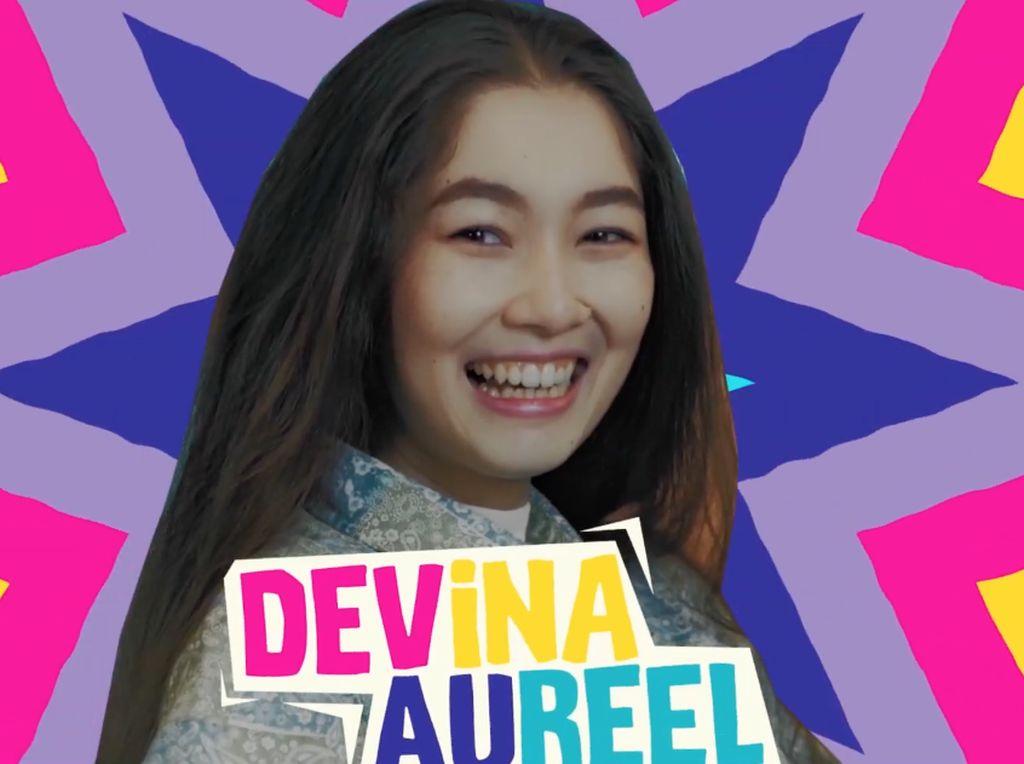 Cara Cepat Bersih-bersih Rumah dari Devina Aureel