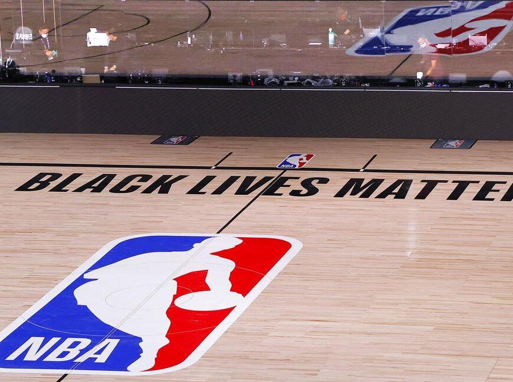 Sengit, Raptors Vs Celtics Lanjut ke Game ke-7 Semifinal Playoff NBA