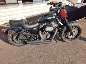 Heboh Anggota Klubnya Keroyok Anggota TNI, Ini Sejarah Harley-Davidson di Indonesia