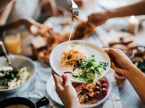 Strategi Jitu Pebisnis Restoran dan Chef dalam Hadapi Pandemi COVID-19
