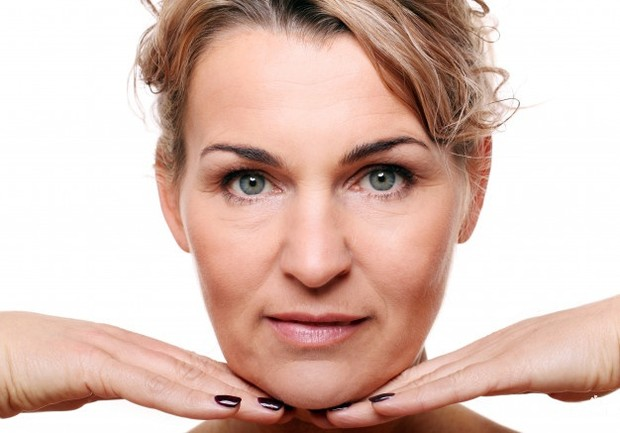 Tanpa tingkat kolagen dan elastin yang memadai, kulit akan menjadi lebih tipis dan kering hingga akhirnya menyebabkan timbulnya keriput.