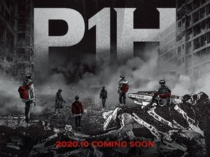 FNC Entertainment Siapkan Boyband Berkonsep K-Pop Cinematic Universe