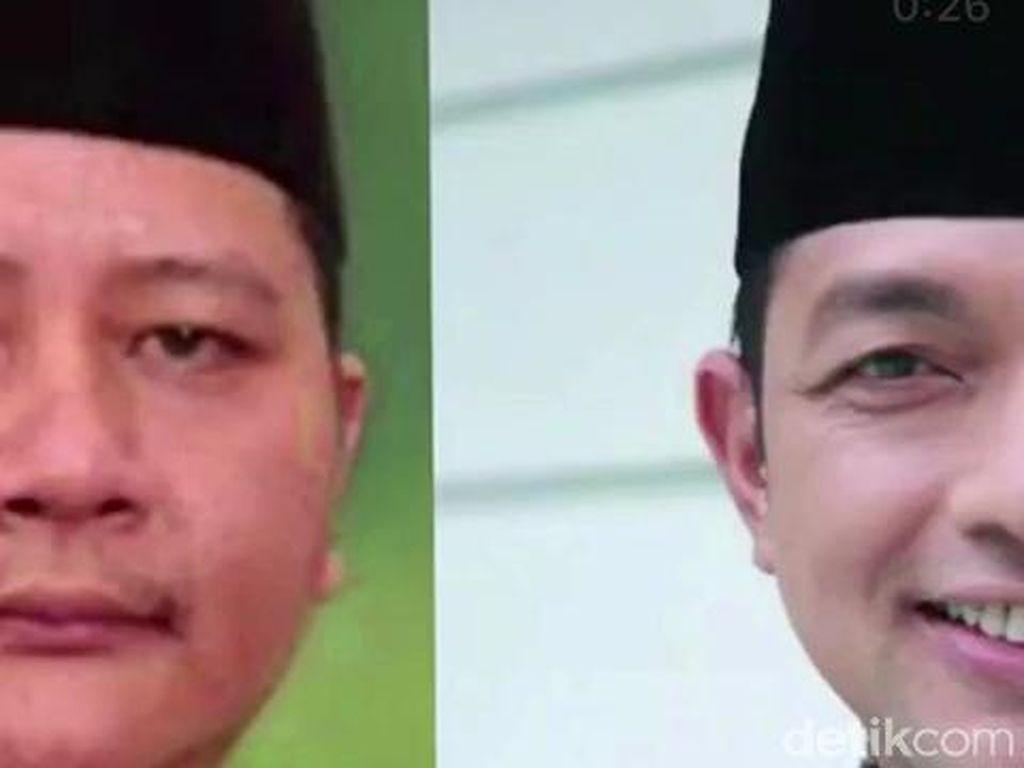 Viral di Balik Alotnya Rekomendasi PDIP untuk Pilkada Surabaya