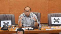 Andre Rosiade Setuju Tradisi Rangkap Jabatan Komisaris BUMN Dihapus
