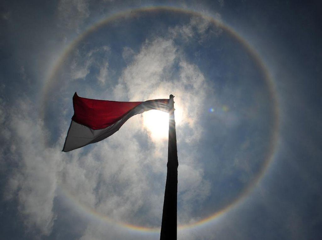 Penasaran Hari Tanpa Bayangan di Indonesia? Ini Jadwalnya untuk Jawa