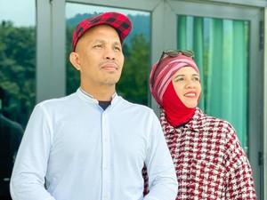 Mantan Istri Kedua Tak Cari Uang dari Ayah Atta Halilintar