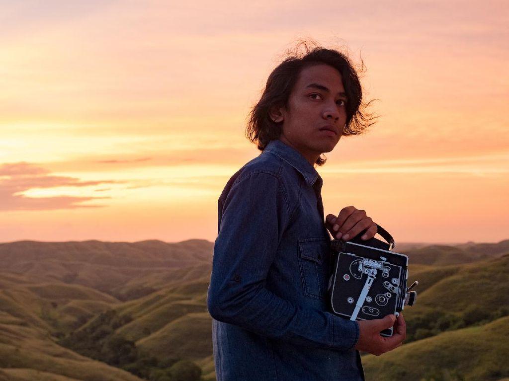5 Rekomendasi Film Indonesia Buat Hiburan di Weekend