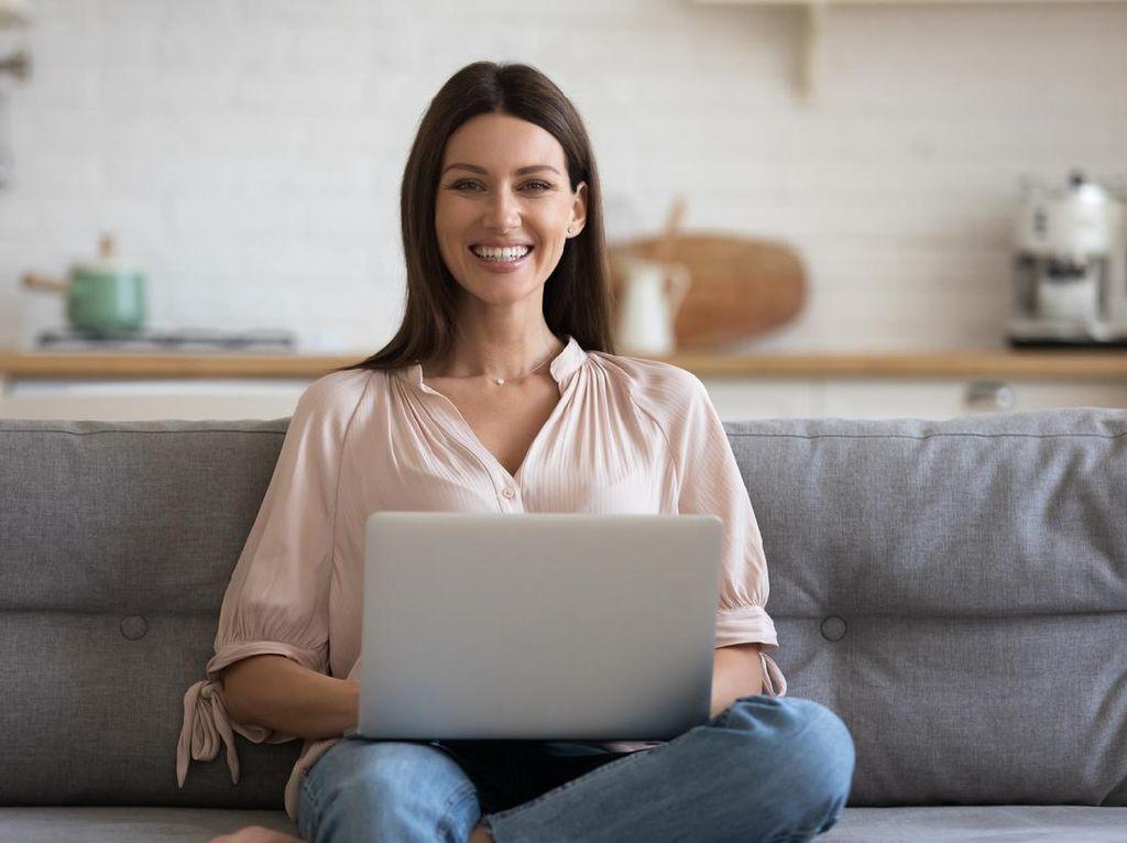 7 Kelebihan Introvert yang Belum Tentu Dimiliki Kepribadian lain