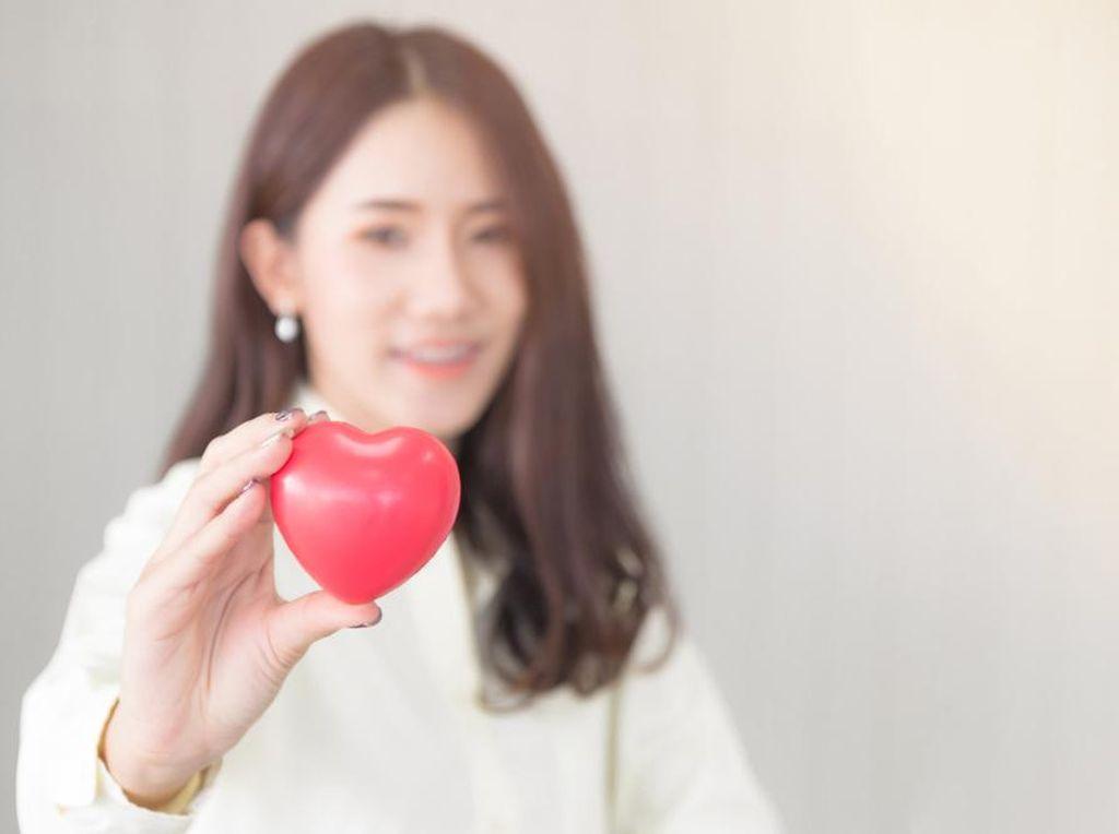 Ini Cara Cegah Penyakit Jantung Mulai Usia 20-an