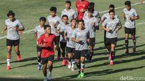 Soal Kaus Kaki Belang Timnas U-19, Shin Tae-yong Contek Inggris