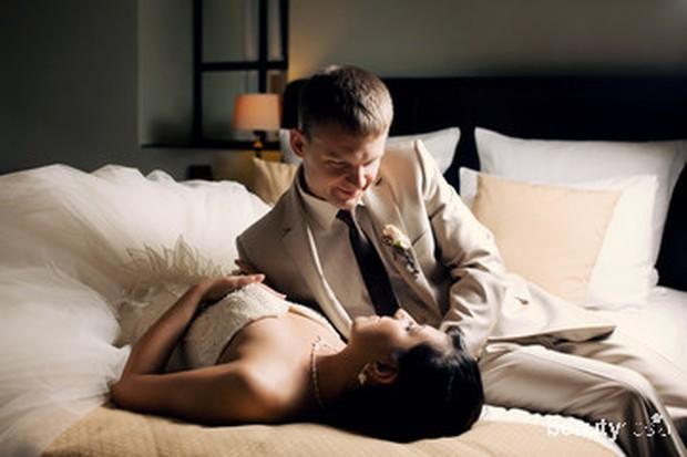Orgasme, khususnya pada wanita, tidak bisa dicapai dengan mudah. Tiap wanita memiliki karakteristik yang berbeda. Ingatlah bahwa kenikmatan dan kualitas seks tidak hanya ditentukan oleh orgasme.
